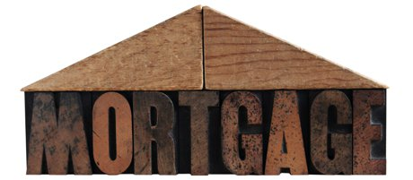 10 rules for mortgage