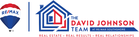 David Johnson Realtor