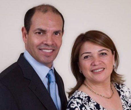 Meet Martinez Real Estate Partners