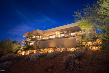 The Best time to Sell a Scottsdale Home | Scottsdale Realtor | Michael Chaisson