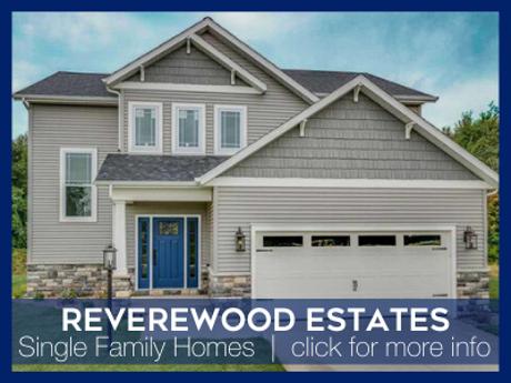 click for more info-reverewood estates