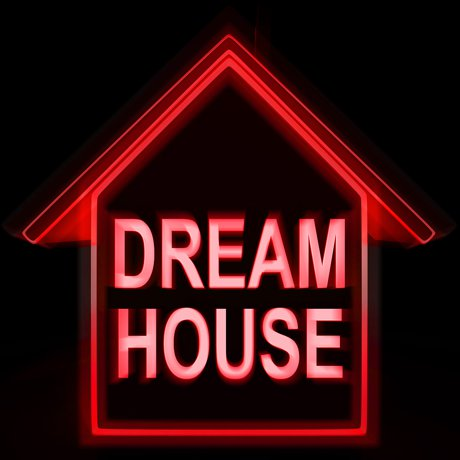 Finding a Dream Home in Simi Valley