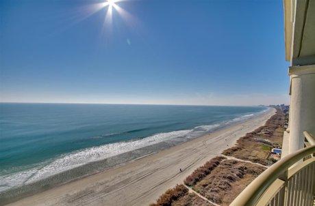 Mar Vista Grande Condos For Sale