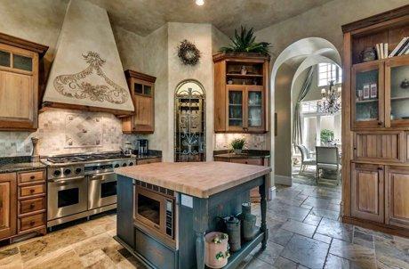 Riviera Village Homes For Sale