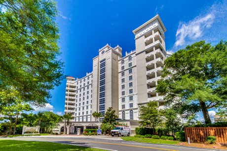 The Pointe Condos For Sale Myrtle Beach