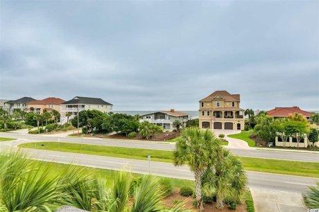 Homes For Sale in Tilghman Estates