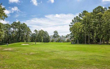 World Tour Golf Myrtle Beach