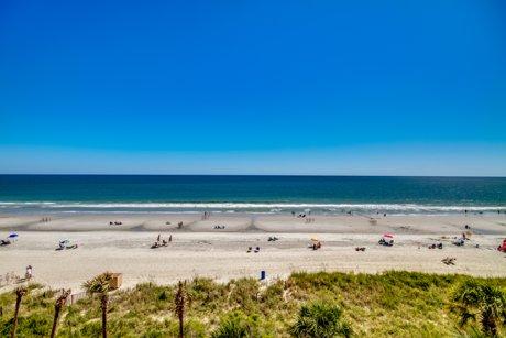 Ocean Reef Resort Condos For Sale