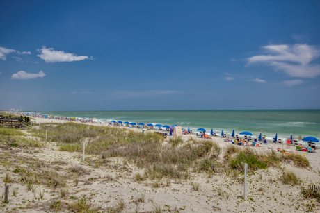 Myrtle Beach Resort Condos For Sale Myrtle Beach