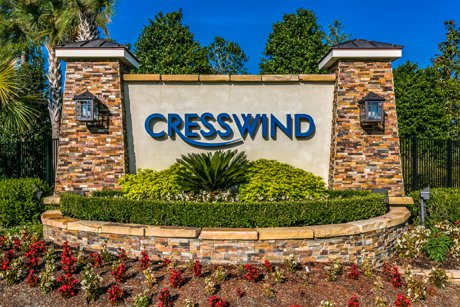 Cresswind Homes For Sale Myrtle Beach