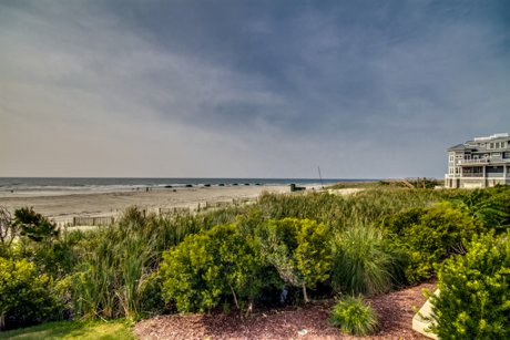 Dunes Cove Homes For Sale Myrtle Beach