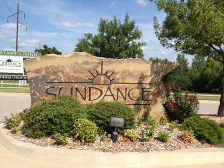 Sundance subdivision homes for sale san antonio real estate for China garden elgin ok