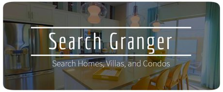 Search Granger Villas