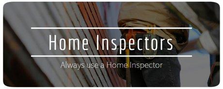 Local Home Inspectors