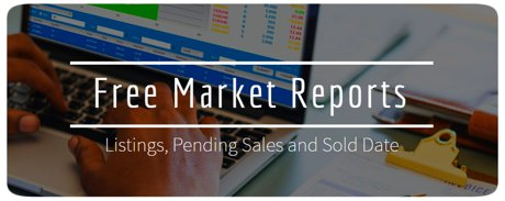 Free Online Market Reports