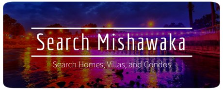 Mishawaka Real Estate