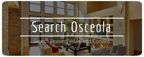 Osceola Houses for Sale