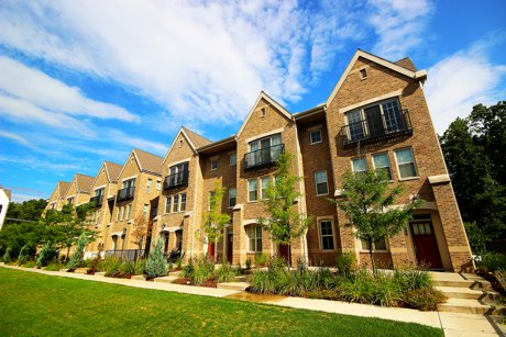 Condos and Villas in South Bend, Granger, Mishawaka, Elkhart