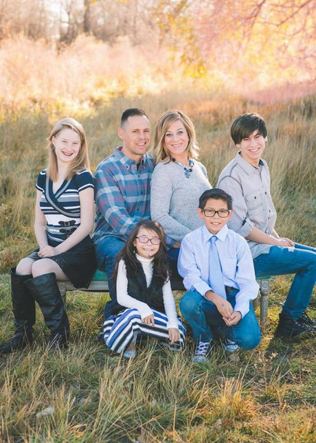 People of Colorado, Robin's Nest House of Windsor | Real Estate and Lifestyle in Northern Colorado, a blog by Joanna Gyrath, Realtor