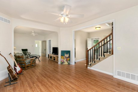 Just Listed! Home for sale at 329 Locust St, Windsor, CO 80550