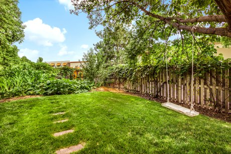 Home for sale! 4355 Winterstone Dr, Fort Collins