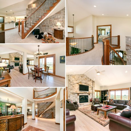 Just Listed: 7572 Panorama Dr, Boulder, CO 80303, Home for Sale in Boulder, Real Estate Listing | Real Estate and Lifestyle in Northern Colorado, a blog by Joanna Gyrath, Fort Collins Realtor