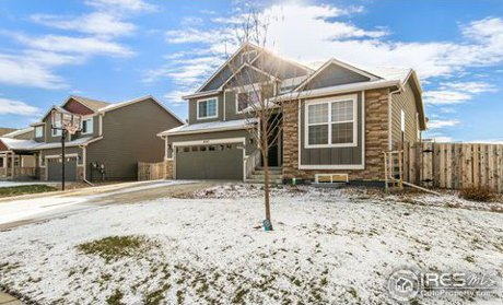 Home for Sale at 4167 Cypress Ridge Ln, Wellington, CO 80549 | Just Listed, Real Estate in Northern Colorado, Real Estate listings, search homes for sale, Wellington, Colorado | Real Estate & Lifestyle in Northern Colorado, a blog by Joanna Gyrath, Fort Collins Realtor