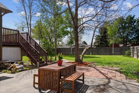 Just listed! Home for sale at 844 Scotch Elm Dr, Loveland, CO 80538
