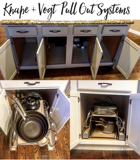 Colorado Home, Fort Collins Homes, Dream Kitchen, Colorado Kitchen, Rustic  Farmhouse Kitchen
