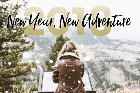 Happy New Year from the Gyrath Realty Group | Real Estate & Lifestyle in Northern Colorado, a blog by Joanna Gyrath