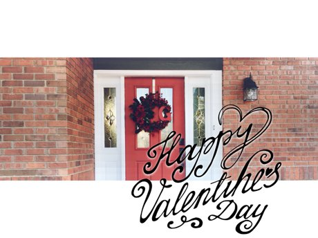 Valentines Day in Fort Collins, Real Estate and Lifestyle in Northern Colorado, a blog by Joanna Gyrath, Realtor