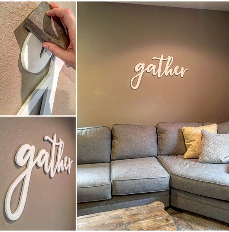 Paint and Sip Night In! Real Estate and Lifestyle in Northern Colorado, a blog by Joanna Gyrath, Fort Collins Realtor