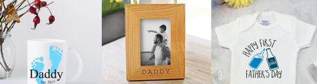 Made in Colorado Father's Day Gift Guide | Real Estate and Lifestyle in Northern Colorado, a blog by Joanna Gyrath, Fort Collins Realtor