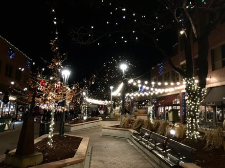 Christmas Traditions in Colorado | Real Estate and Lifestyle in Northern Colorado