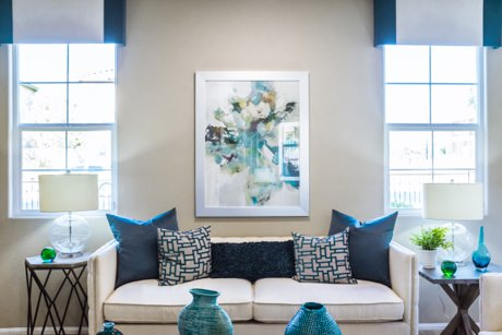 Fort Collins Home Stager,  Home Staging Expert, Joanna Gyrath, Realtor