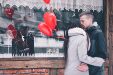 Memorable Date Nights in Northern Colorado for Valentines Day   Fort Collins, Greeley, Loveland, Windsor   Real Estate & Lifestyle in Northern Colorado, a blog by Joanna Gyrath, Realtor