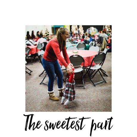 Christmas Carnival for Foster Children in Weld County   Real Estate and Lifestyle in Northern Colorado, a blog by Joanna Gyrath