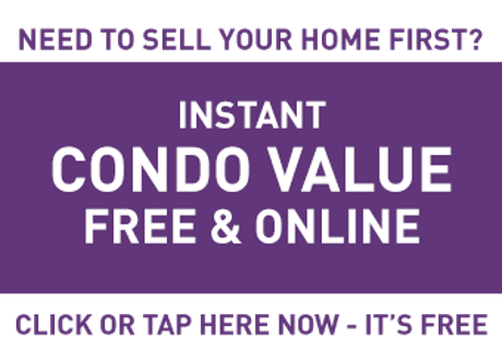 Instant NY Condo Value