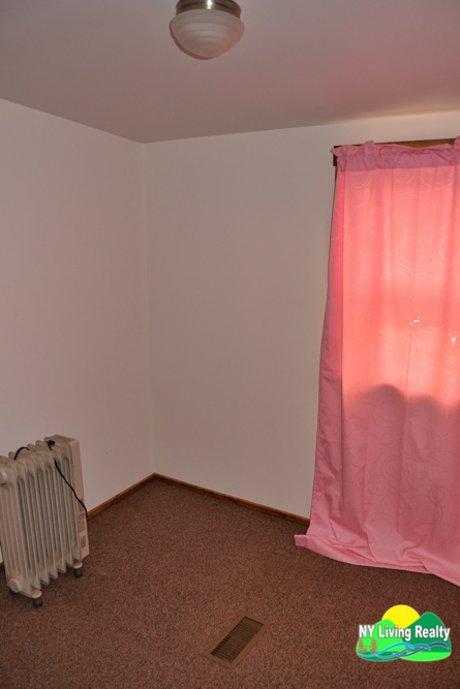 back room in 19 grove street, keeseville