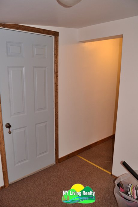 back room in 19 grove st, keeseville
