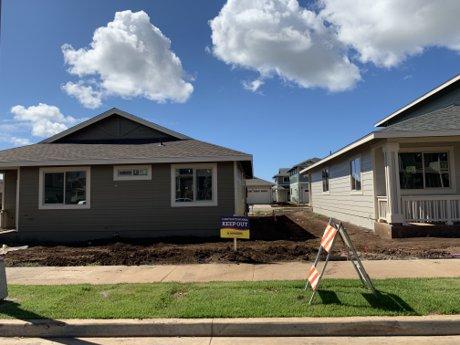 lehua at hoopili new ewa beach homes for sale