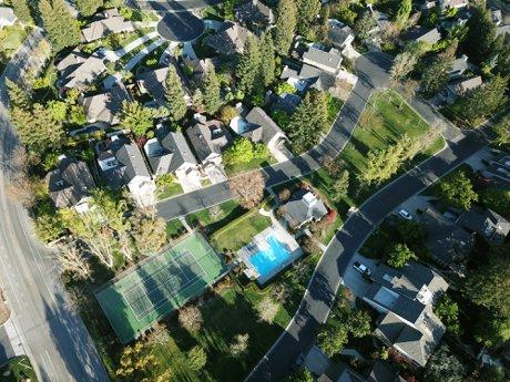 2727 W Bluff Ave #134 Fresno CA 93711