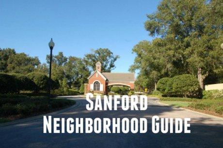 Https Town Homes In Sanford Fl