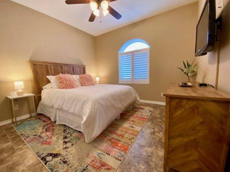 Guest Bedroom#2