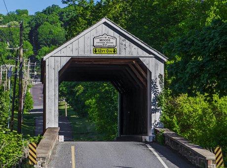 Bucks County Image