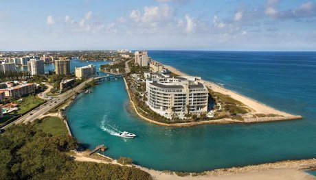 Search Boca Raton Real Estate