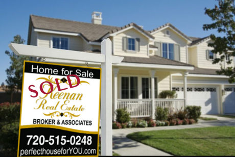 keenan Real Estate Taxes
