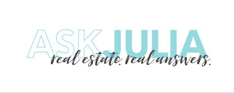 Julia Fishel Real Estate Agent