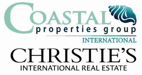 coastal properties julia fishel sell