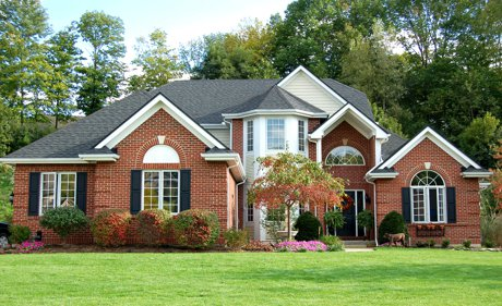 Search homes in Grandview real estate